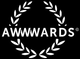 awwwawards logo.png