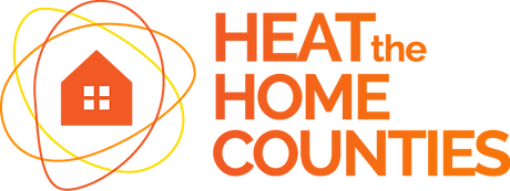 HEATproject-HeatHomeCountriesV3.png