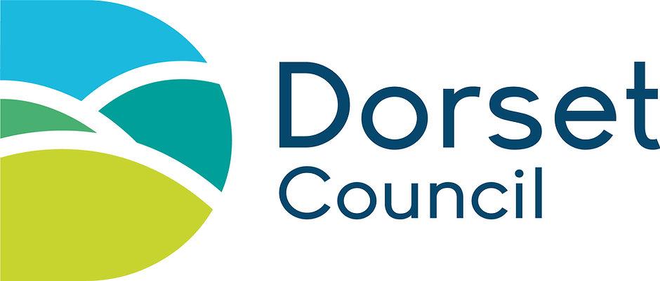 Dorset Council logo COLOUR (JPEG).jpg