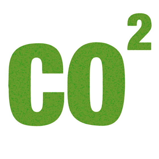 Everything you need to know about the ECO 3 Grant