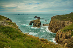 Cornwall_Cliff.jpg