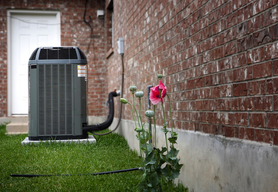 Is Renewable Energy Right For My Home?