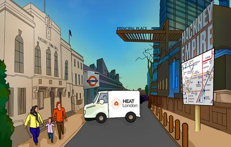 Heat London street scene.png