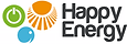 happy energy logo.png
