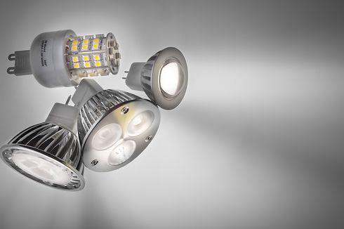 Happy Energy LED Bulbs.jpg