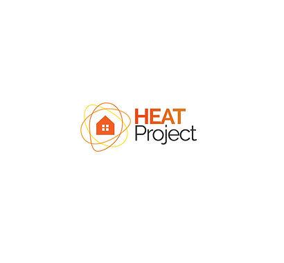 HEATproject--ColoredText.jpg