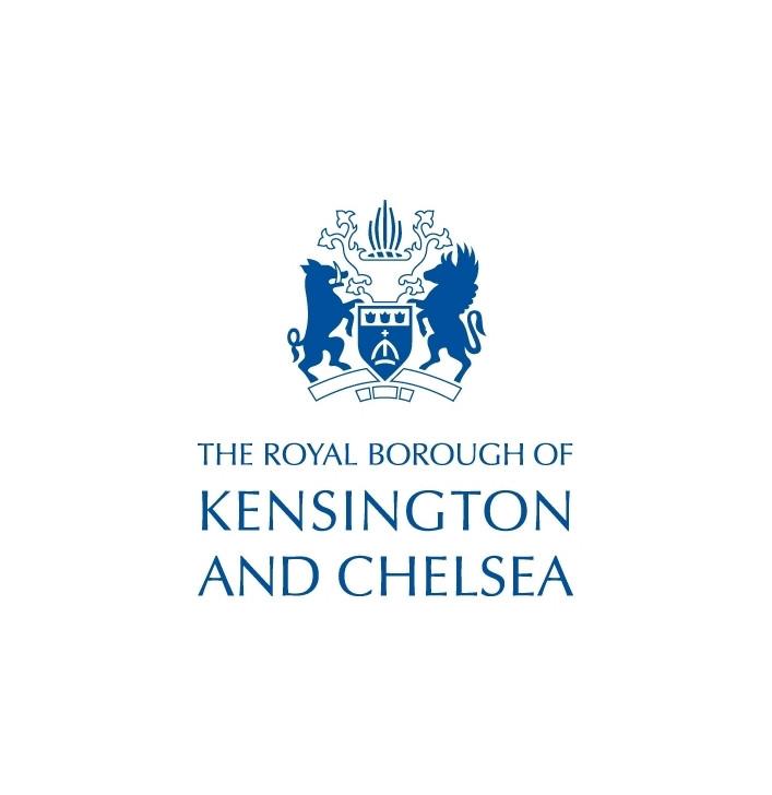 Royal Borough of Kensington and Chelsea