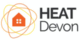 Heat Devon logo.jpg