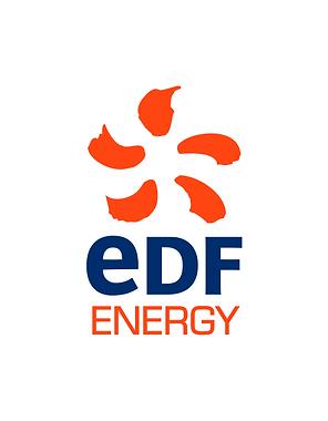 EDF_Energy_Logo_STACKED_NEW_PMS_COLOUR.p
