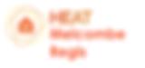 heat logo.png