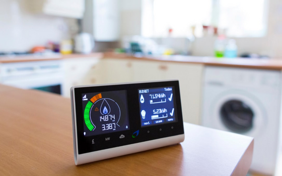 Do I need a smart meter?