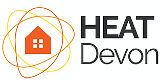 Heat Devon Logo