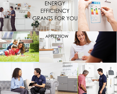 ENERGY EFFICIENCY GRANTS FOR YOU.png