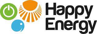 HappyEnergy-LogoVertical.jpg