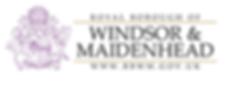 RBWM logo.jpg.png