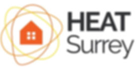 Heat Surrey Logo without white space.jpg