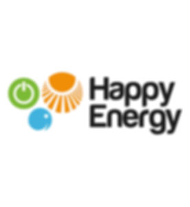 Happy_Energy_Solutions_Ltd