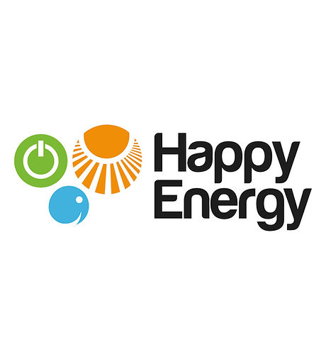 Happy_Energy_Solutions_Ltd