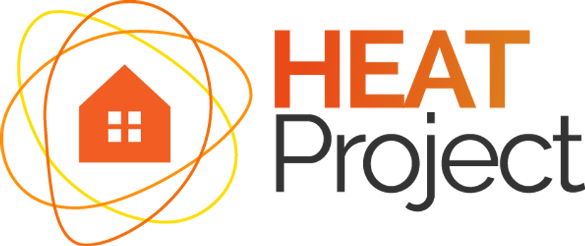 HEATproject--ColoredText.png