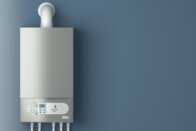 happy energy boiler.jpg