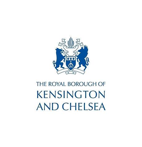 RBKC logo  100.jpg