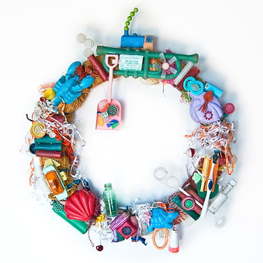 WEB_Wreath-#7,-2012.jpg