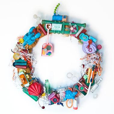 WEB_Wreath-#7,-2012.jpg