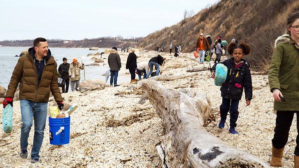 edited version beach cleanup chris h.jpg