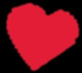Love Movement_Heart.png