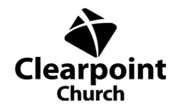 Web-Logo_Small-Black_2019.png