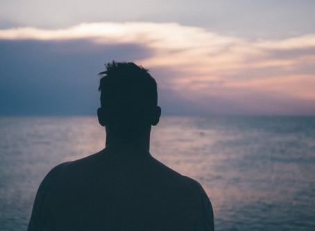 Prayer & Fasting:  Day One
