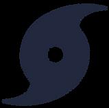 Hurricane_Logo.png