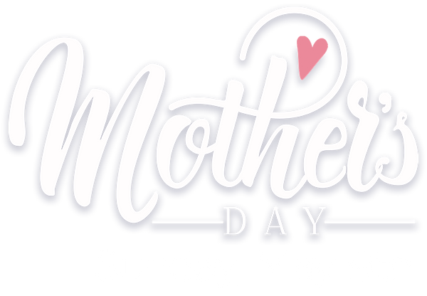 Mothers Day_webHOME_Sticker.png
