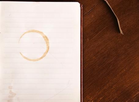 DAY 14 - THE INNER-MAN: BLINDSPOTS TO CONSIDER