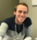 Evan-Cropped.jpg