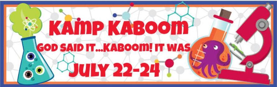 Kaboom Banner.JPG