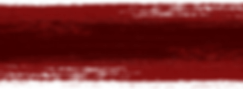 Communion_Red-Smear_Graphic.png