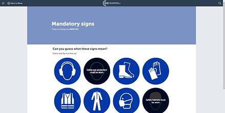 CIC-Marketing-Screenshots-08.png