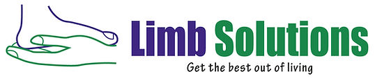 limb solution logo_final_3spots.jpg
