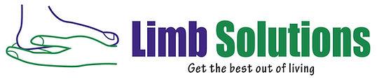 limb solution logo_final_3spots.jpg