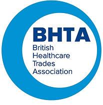 bhta-logo-crop_edited.jpg