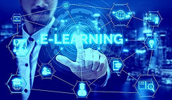 learning_management_systems LMS