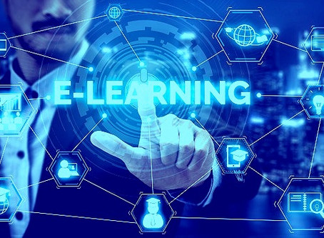 Accredex partners with TIO to enhance their e-learning offering