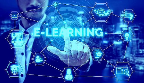 Learning Managment Systems