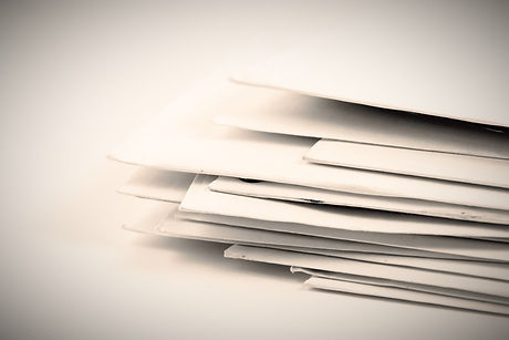 Stack of Envelopes _edited.jpg