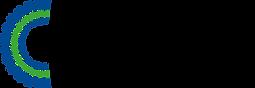 CIC_Logo_Final_CIC_Main.png