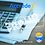 Thumbnail: FPP Procurement Fraud Awareness Course