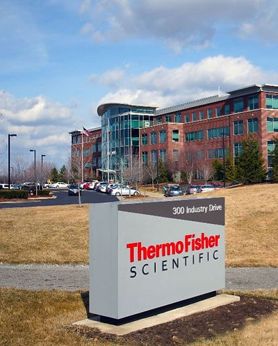 thermo-fisher-scientific_edited.jpg