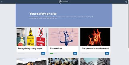 CIC-Marketing-Screenshots-02.png