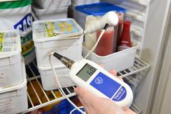 Food-Hygene-Rating